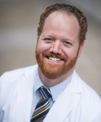 Dr. Robert Gardner, Owner and Audiologist